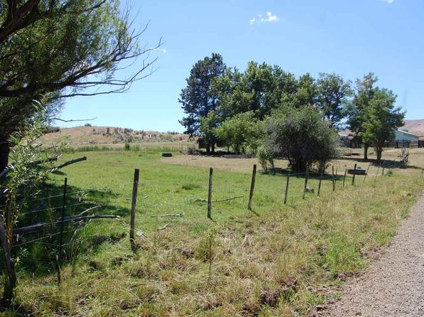 null bed null bath Vacant Land at 19763 Butler Ln Ola, ID, 83657 is for sale at 70k - 1 of 11