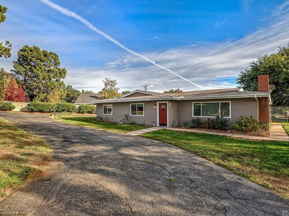 3 bed 2 bath Single Family at 9236 Avenida Miravilla Cherry Valley, CA, 92223 is for sale at 399k - 1 of 25