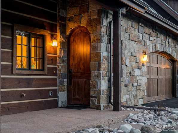 3 bed 4 bath Condo at 2102 Ava Chase Ln Estes Park, CO, 80517 is for sale at 850k - 1 of 37