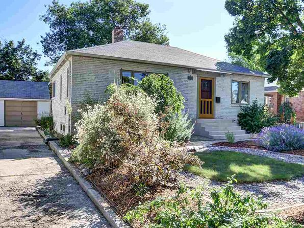 4 bed 2 bath Single Family at 2522 W Davis St Boise, ID, 83702 is for sale at 390k - 1 of 25
