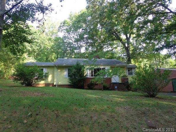 2 bed 2 bath Single Family at 109 Shelton Cir Wadesboro, NC, 28170 is for sale at 70k - 1 of 14