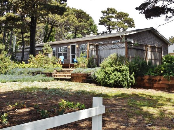 3 bed 2 bath Mobile / Manufactured at 1140 Edgewater Dr Waldport, OR, 97394 is for sale at 294k - 1 of 44