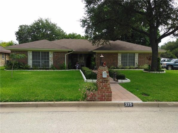 3 bed 2 bath Single Family at 325 Flaxseed Ln Fort Worth, TX, 76108 is for sale at 190k - 1 of 25