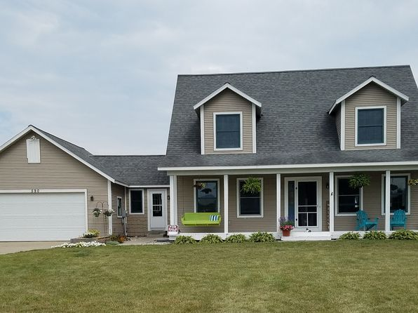 4 bed 4 bath Single Family at 590 Sleepy Hollow Ln Holland, MI, 49423 is for sale at 255k - 1 of 20