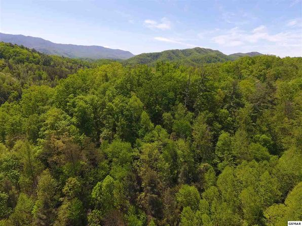 null bed null bath Vacant Land at  ROCKY FLATS RD COSBY, TN, 37722 is for sale at 30k - 1 of 6