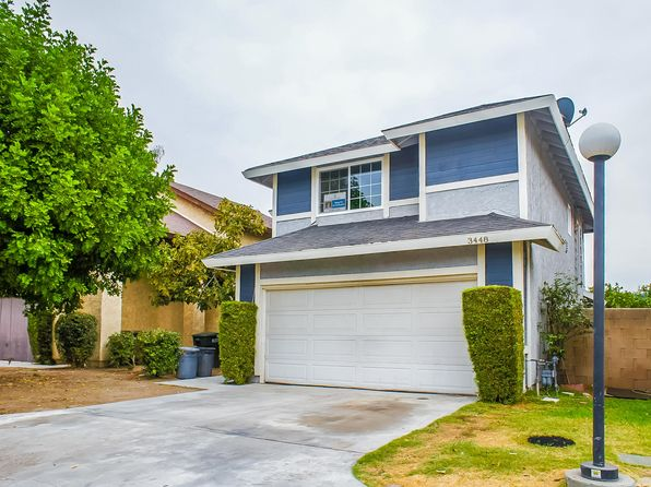 3 bed 3 bath Single Family at 3448 Cogswell Rd El Monte, CA, 91732 is for sale at 498k - 1 of 36