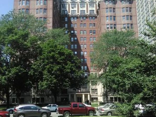 1 bed 1 bath Condo at 5000 N Marine Dr Chicago, IL, 60640 is for sale at 117k - 1 of 15