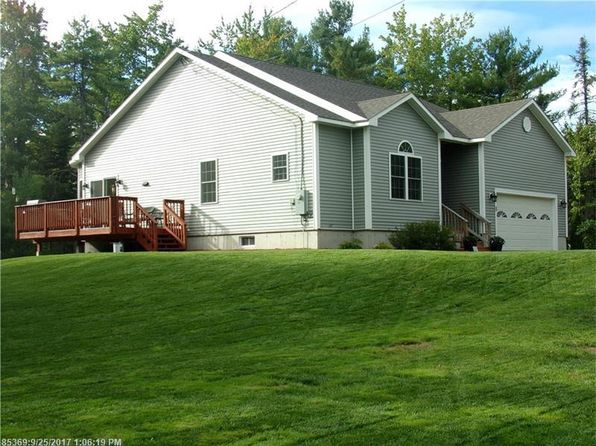 3 bed 3 bath Single Family at 26 Strawberry Way Ellsworth, ME, 04605 is for sale at 249k - 1 of 35