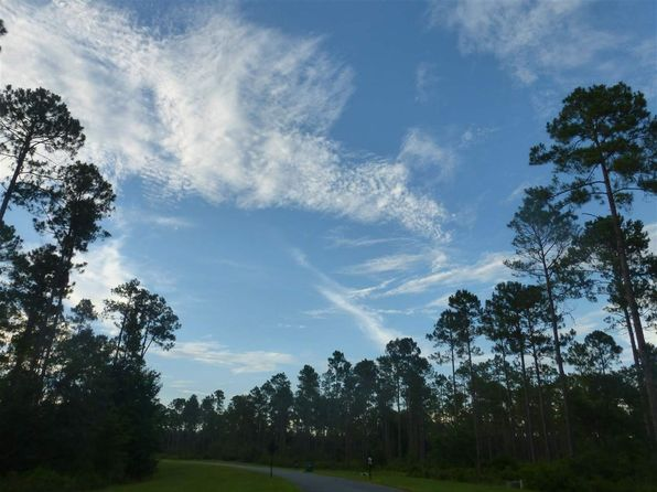 null bed null bath Vacant Land at C 24 Ranch Club Rd Tallahassee, FL, 32305 is for sale at 38k - 1 of 23