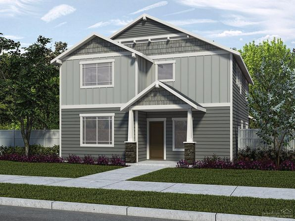 4 bed 2.5 bath Single Family at 0-LOT 12 27th St Redmond, OR, 97756 is for sale at 355k - 1 of 15