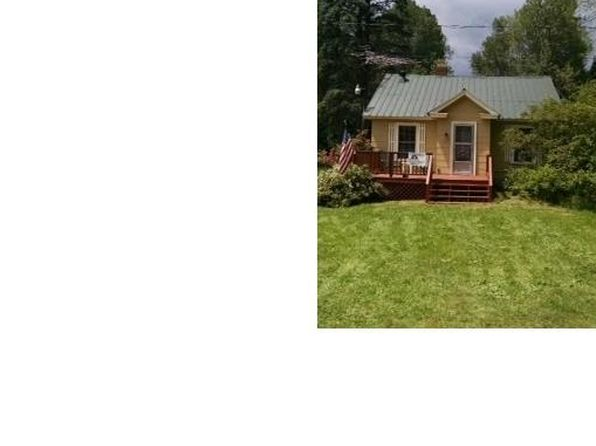 2 bed 1 bath Single Family at 3489 Dam Rd Wentworths Location, NH, 03579 is for sale at 74k - 1 of 12