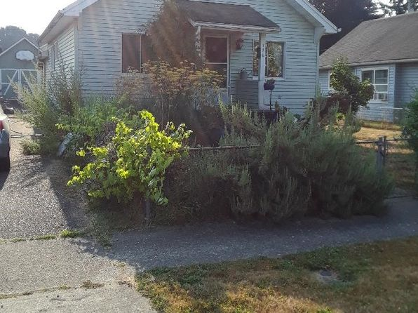 3 bed 1.5 bath Single Family at 116 G St SE Auburn, WA, 98002 is for sale at 289k - 1 of 11