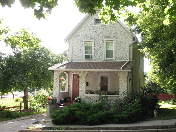 3 bed 1 bath Single Family at 11 Johnson St Binghamton, NY, 13905 is for sale at 55k - 1 of 21