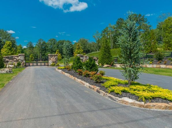 null bed null bath Vacant Land at 575 Lost River Bnd Milton, GA, 30004 is for sale at 400k - 1 of 25