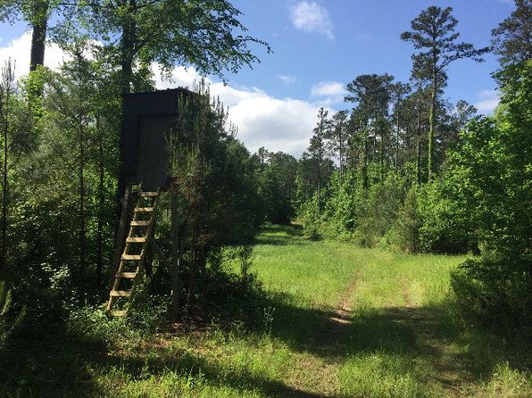 null bed null bath Vacant Land at 5002 Rocky Falls Rd Hazlehurst, MS, 39083 is for sale at 633k - 1 of 32
