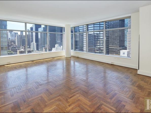 2 bed 2 bath Condo at 250 E 54th St New York, NY, 10022 is for sale at 1.75m - 1 of 7