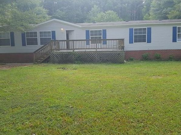 4 bed 2 bath Single Family at 197 Morris Flippin Rd Mathews, VA, 23109 is for sale at 125k - 1 of 8