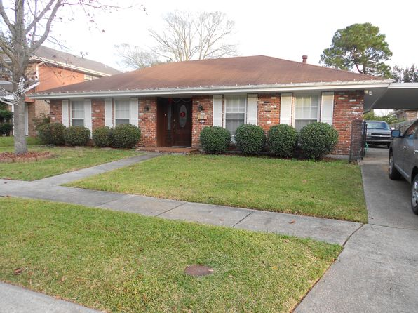 3 bed 2 bath Single Family at 2412 Danbury Dr New Orleans, LA, 70131 is for sale at 180k - 1 of 17