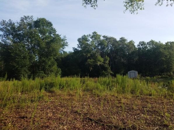 null bed null bath Vacant Land at 9840 SE Highway 464c Ocklawaha, FL, 32179 is for sale at 40k - 1 of 11