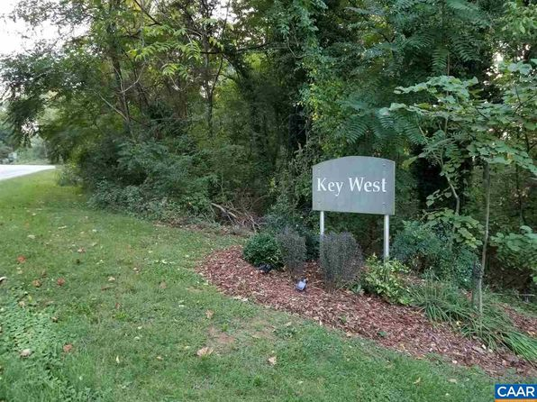 null bed null bath Vacant Land at  Stony Point Rd Lot: Charlottesville, VA, 22911 is for sale at 97k - 1 of 17
