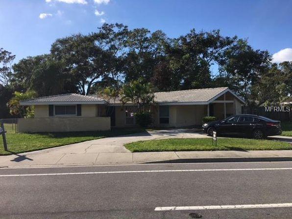 Homes For Sale Arlington Park Sarasota