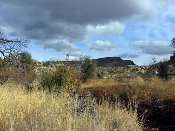 null bed null bath Vacant Land at 00 S Metate Foresr Trl Yarnell, AZ, 85362 is for sale at 150k - 1 of 14