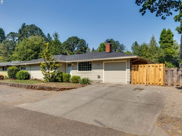 3 bed 2 bath Single Family at 15582 SE Patricia Ct Milwaukie, OR, 97267 is for sale at 335k - 1 of 31