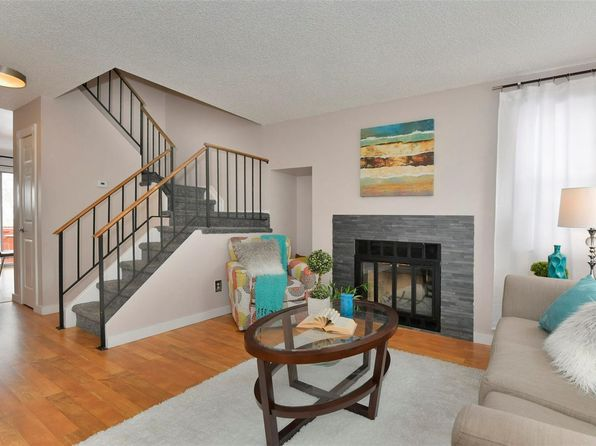 2 bed 2 bath Townhouse at 12125 Bannock St Westminster, CO, 80234 is for sale at 245k - 1 of 20