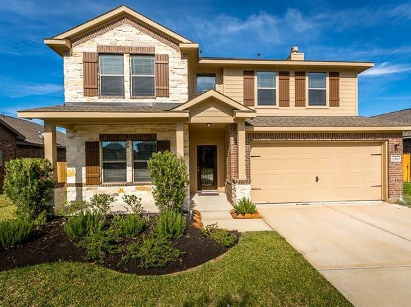 4 bed 3 bath Single Family at 22550 Range Haven Ln Porter, TX, 77365 is for sale at 230k - 1 of 21