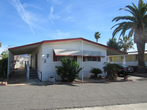 2 bed 2 bath Mobile / Manufactured at 332 N Lyon Ave Hemet, CA, 92543 is for sale at 19k - 1 of 12
