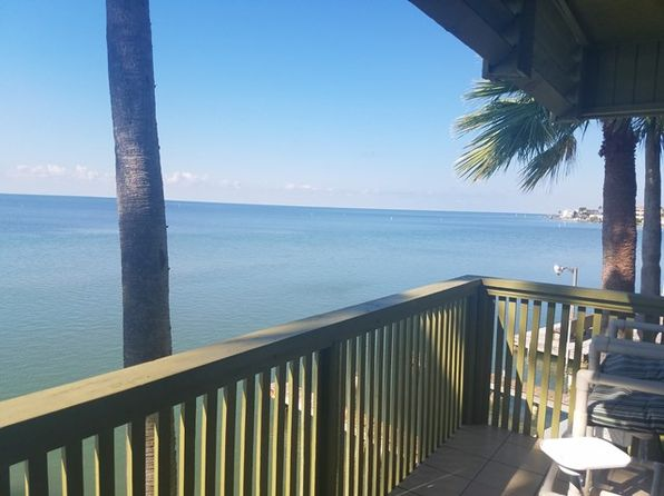 2 bed 2.5 bath Condo at 227 W MORNINGSIDE DR SOUTH PADRE ISLAND, TX, 78597 is for sale at 226k - 1 of 30