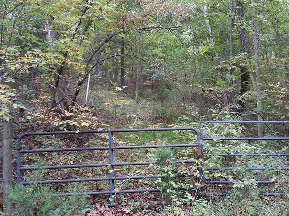 null bed null bath Vacant Land at 00 Old Lynchburg Rd North Garden, VA, 22959 is for sale at 200k - 1 of 3