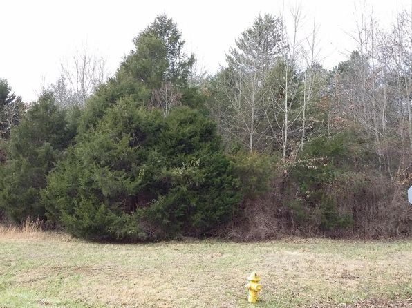 null bed null bath Vacant Land at 302 Yona Ln Loudon, TN, 37774 is for sale at 18k - 1 of 3