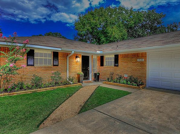 3 bed 2 bath Single Family at 7511 Kensico Rd Houston, TX, 77036 is for sale at 173k - 1 of 21