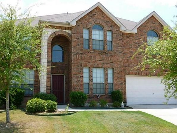 5 bed 4 bath Single Family at 10609 Ambling Trl Fort Worth, TX, 76108 is for sale at 269k - 1 of 13