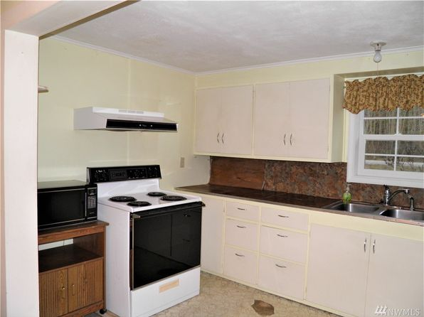 4 bed 1 bath Single Family at 31316 STATE ROUTE 20 LYMAN, WA, 98263 is for sale at 205k - 1 of 24