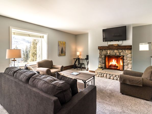 2 bed 3 bath Condo at 180 OFFERSON RD AVON, CO, 81620 is for sale at 695k - 1 of 26