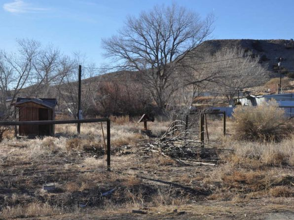 null bed null bath Vacant Land at 3 Road 4907 Bloomfield, NM, 87413 is for sale at 35k - google static map