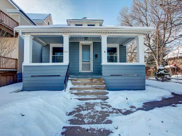 3 bed 1 bath Single Family at 1555 S 74th St West Allis, WI, 53214 is for sale at 125k - 1 of 22