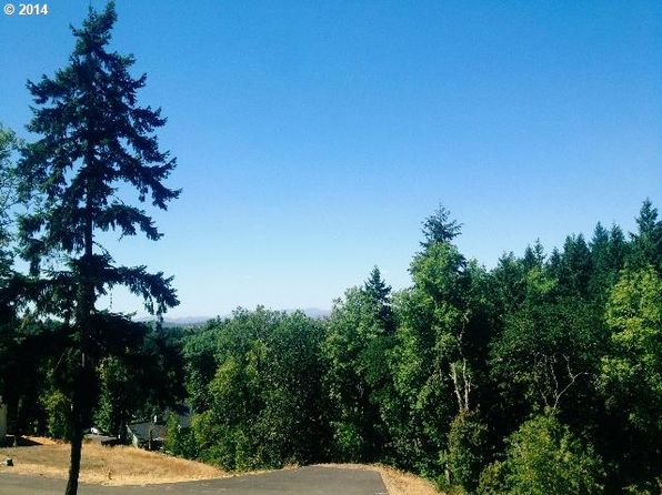 null bed null bath Vacant Land at  Aerie Park Pl Eugene, OR, 97405 is for sale at 75k - google static map