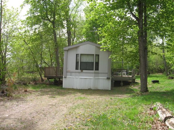 2 bed 1 bath Mobile / Manufactured at 42018 Sugar Maple Dr Ottertail, MN, 56571 is for sale at 31k - 1 of 2