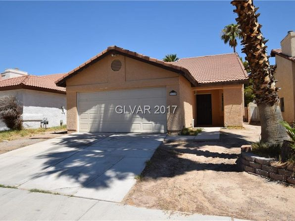 2 bed 2 bath Single Family at 510 Laughlin Way Las Vegas, NV, 89110 is for sale at 155k - 1 of 34