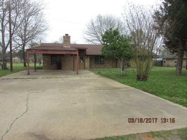 2 bed 1.5 bath Single Family at 303 Joy Dr Ore City, TX, 75683 is for sale at 74k - 1 of 13