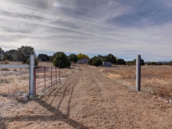 3 bed 2 bath Mobile / Manufactured at 23000 N Post Rd Paulden, AZ, 86334 is for sale at 155k - 1 of 32