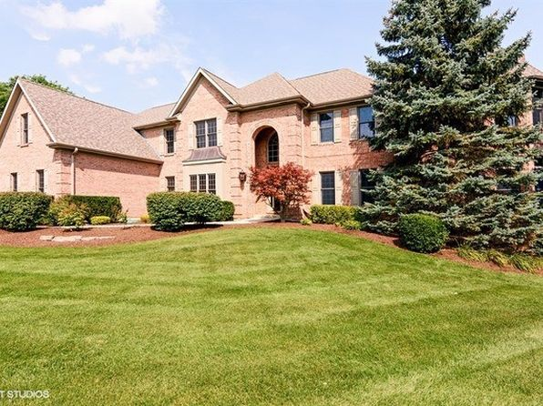 4 bed 4 bath Single Family at 30 Wescott Ln South Barrington, IL, 60010 is for sale at 1.08m - 1 of 35