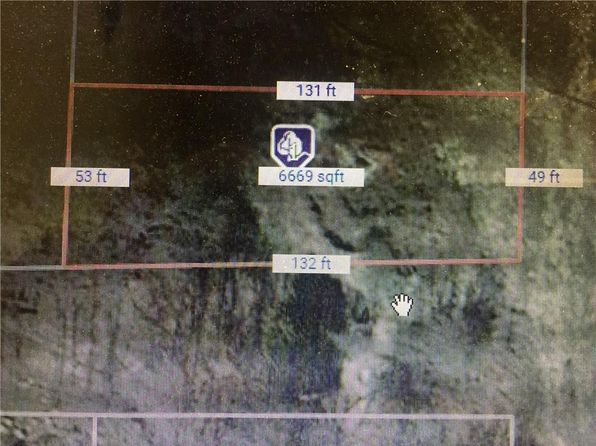 null bed null bath Vacant Land at 601 Lariat Ln White Settlement, TX, 76108 is for sale at 15k - google static map
