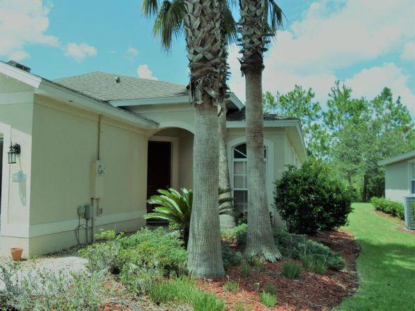 3 bed 2 bath Condo at 112 Mendoza Cir Daytona Beach, FL, 32124 is for sale at 190k - 1 of 8