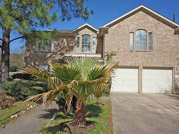 4 bed 2.5 bath Single Family at 20810 Redbay Rd Katy, TX, 77449 is for sale at 176k - 1 of 25