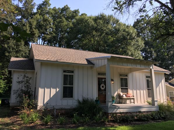 3 bed 2 bath Single Family at 1707 Robinson St Natchez, MS, 39120 is for sale at 185k - 1 of 23