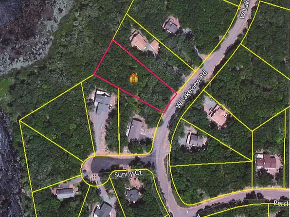 null bed null bath Vacant Land at 302 W Lakeview Rd Lackawaxen, PA, 18435 is for sale at 80k - 1 of 3